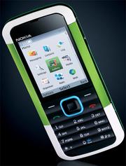 Продам мобильный телефон. недоро