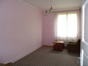 Продаються квартири в центрі м.Берегово