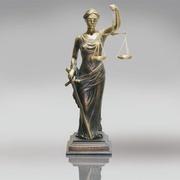 Юридичні послуги Фізичним та юридичним особам