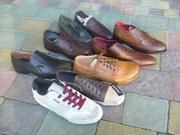 Стоковая обувь дешево,  все регионы,  Ужгород