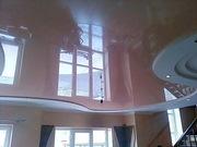 Комплексний ремонт квартир недорого