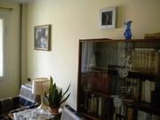 Продається 3-ох кімнатна квартира у м.Берегово поряд з Басейном