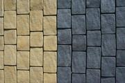 Тротуарная плитка,  эксклюзивная тротуарная плитка Ужгород