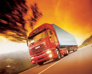 Вантажоперевезення продукти харчування Ужгород. Вантажники в Ужгороді