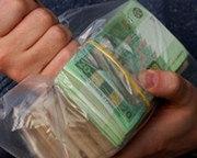Кредиты без залога от 3000-250 000 грн. Для всех регионов!