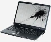 Матрицы для ноутбука, нетбука