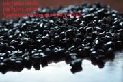 Пропонуємо трубну гранулу ПЕ-100,  ПЕ-80,  ПЕ-63,  ПС (УМП)