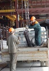 Грузоперевозки металлопрокат Ужгород. Перевозка металл,  металлопрокат