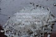 Предлагаем трубную гранулу ПЕ-100,  ПЕ-80,  ПЕ-63,  УМП