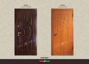 Двери входные по самым низким ценам