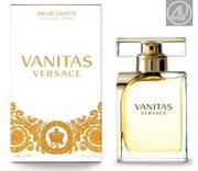 Брендовая парфюмерия оптом Ужгород