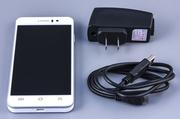Продам новые смартфоны Jiayu G4 turbo (Белый)