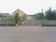В пригороде Ужгорода здается 2х-е .дом, 2км.о  т Ужгорода.Недорого
