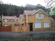 Продам жилищный комплекс в Ужгороде