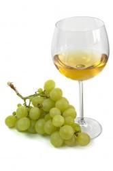 Вино Италия только опт