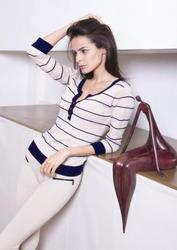 Продам  оптом женскую одежду больших размеров ТМ Grege