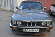 Продам автомобиль BMW 318 i
