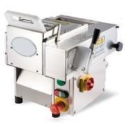 Машина для раскатки теста,  резки лапши 10 - 20 кг/час
