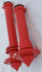 Гидранты пожарные подземные Ужгород