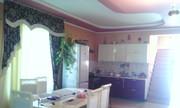 Продам новопостроенный дом английского типа