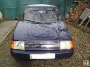 Срочно продам Автомобиль Славута 2008г.