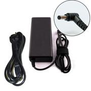 Купить зарядное устройство Asus K45A