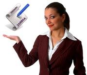 Онлайн кредит - современный кредит