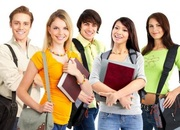 Подработка студентам
