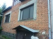 Дом в Ужгороде, ул.Годинки,  3 комн. 93, 9 кв. м.