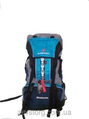 Рюкзак в экспедицию