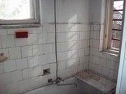 Будинок у м.Берегово,  3 кімнати,  продаж