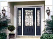 Двери под индивидуальный размер
