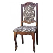 Мебель Закарпатья от производителя Qualit оптом и в розницу