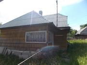 9000$.3-кімнатний будинок на Закарпатті, Чиста вода, повітря,  природа,
