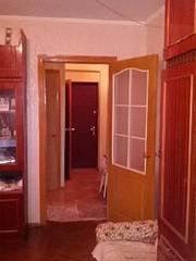 продам  или поменяю 2 хком квартиру в яготине киевской области