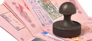 Шенгенская виза (шенген виза)