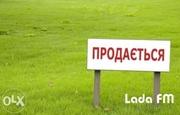 Продається земельна ділянка,  м.Берегово