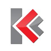 Мы поможем Вам в развитии Вашего бизнеса,  предприятия!