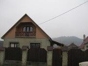 Будинок у м.Берегово,  р-н Чігосук