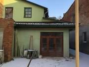 Будинок у м.Берегово, центр, Продаж