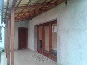 Дом у м.Берегово, продаж