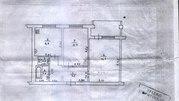 Двох кімнатна квартира, м.Берегово, р-н Басейн