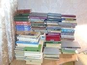 Продам книги 1953-2000 гг. Недорого