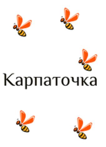Реализуем Пчеломатки Карпатской породы Вучковского типа 2016