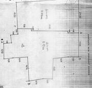 Будівля і ділянка 21 сотка під бізнес у м.Берегово