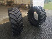 Шины Pirelli 480/65 R28