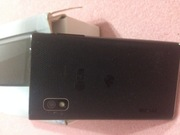 Продам LG Optimus L5 E-610.Куплен в Германии оригинал Корея, в хорошем