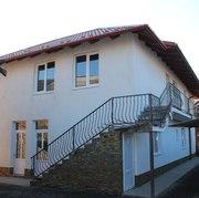 У центрі Берегова продається 4 квартири,  по 45м2 (новобудова!).