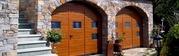 Гаражные ворота Ужгород