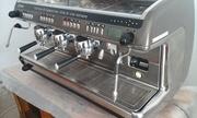 профессиональное кофейное оборудование ведущих производителей Европы м